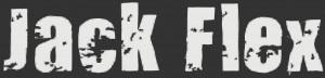Logo HP hellgrau